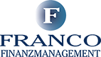 Franco Finanzmanagement Logo